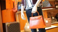 9 Luxury Items That Don't Lose Their Value