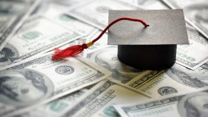 12 Ways Student Debt Hits Everyone's Wallet