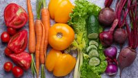 8 Times to Buy Fresh Veggies, and 8 Times to Buy Frozen