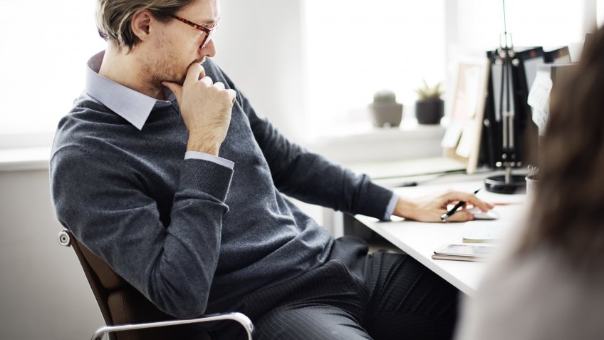 man-thinking-office