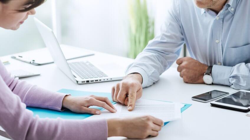 invest-in-employer-401K-match-plan