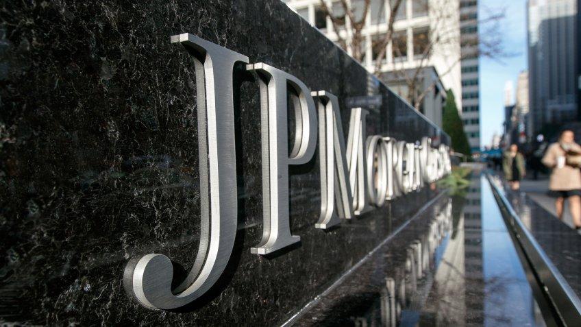 JPMorgan-Chase-and-Company