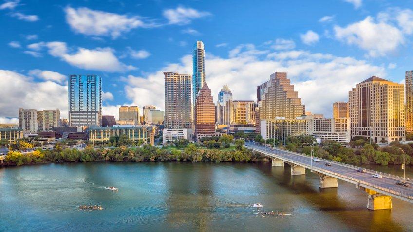 11216, Austin, Horizontal, States, Texas, america