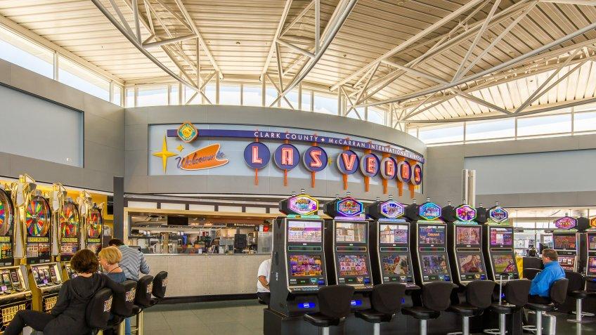 McCarran-International-Airport-LAS-Nevada