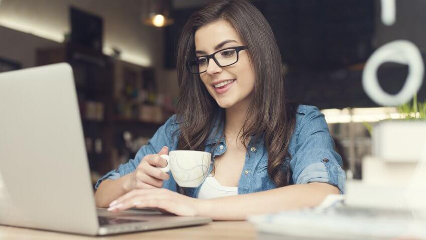 set-up-automatic-savings-plan