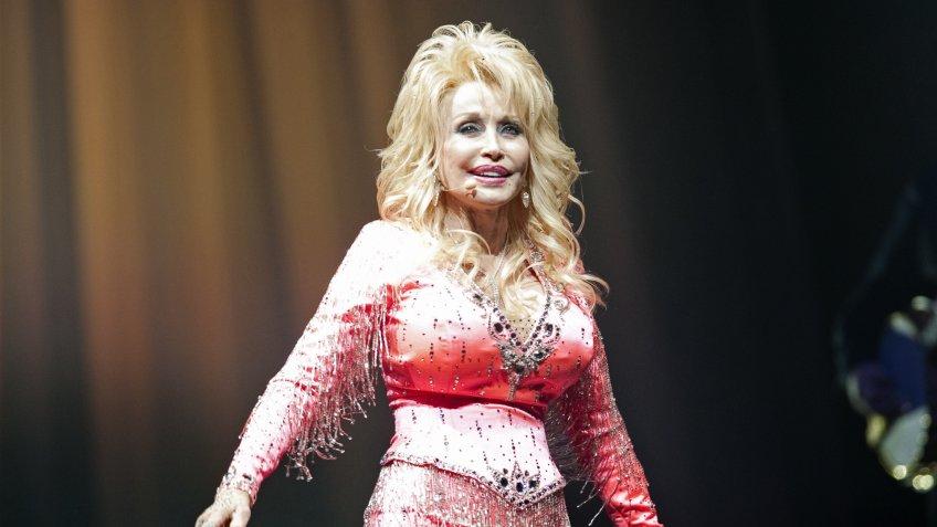 11717, Celebrities, Dolly Parton net worth