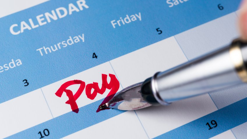 payment-calendar