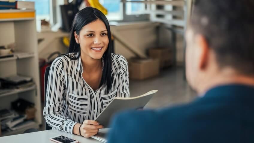 talk-to-employer