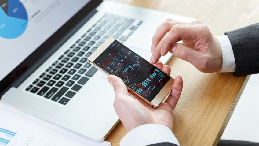 monitor-investment-progress-regularly