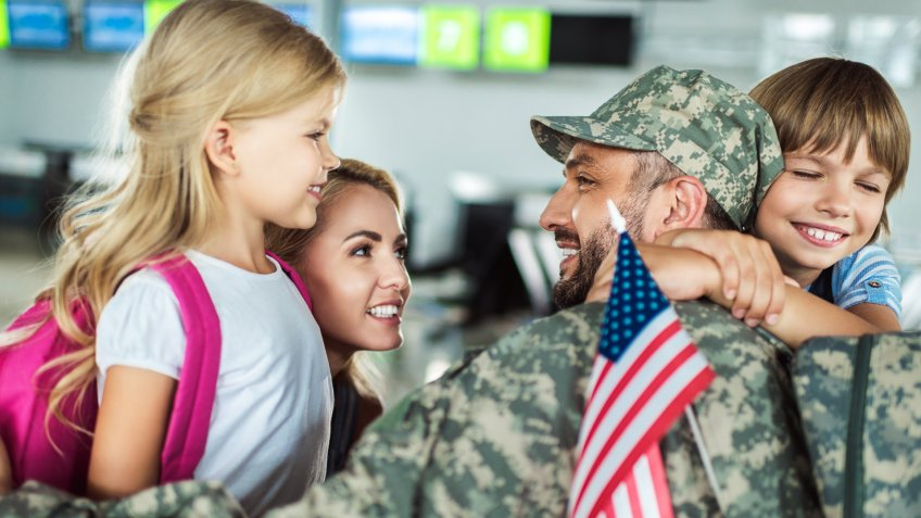 military-welcome-center-