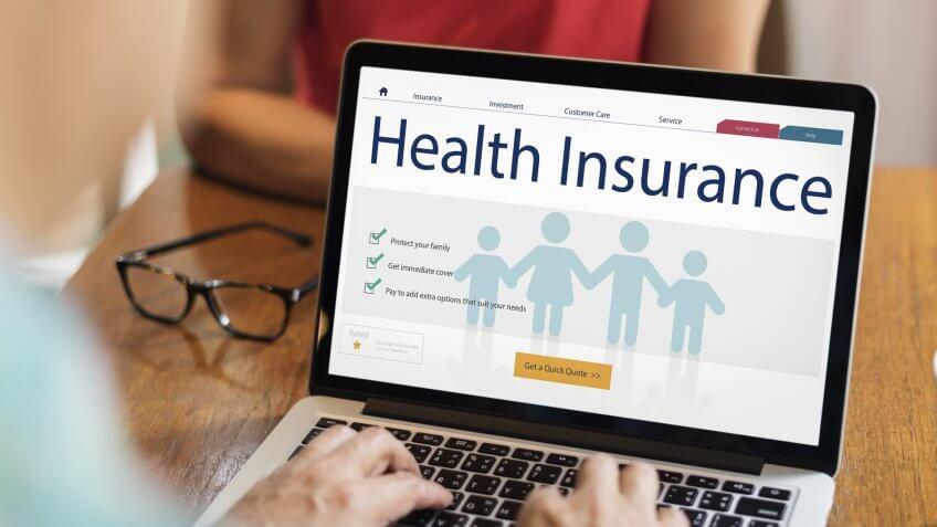 investigate-healh-insurance-options