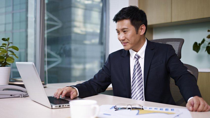 professional-businessman