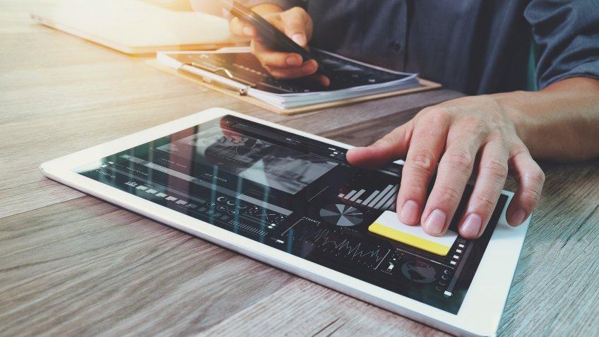 technological-skills-investing