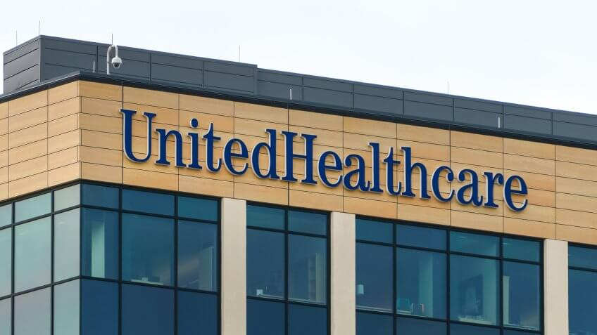 United-Healthcare-Group