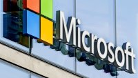 Why It Makes More Sense to Invest in Microsoft Than Apple