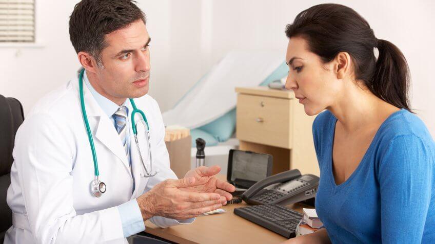 health-costs-beyond-premium