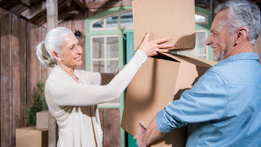 relocate-for-retirement