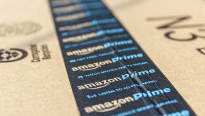 7 Brilliantly Slick Ways to Get Amazon Prime for Free