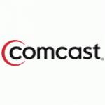 Comcast logo 2017