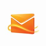 Hotmail_logo_2017