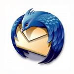 Thunderbird_logo_2017