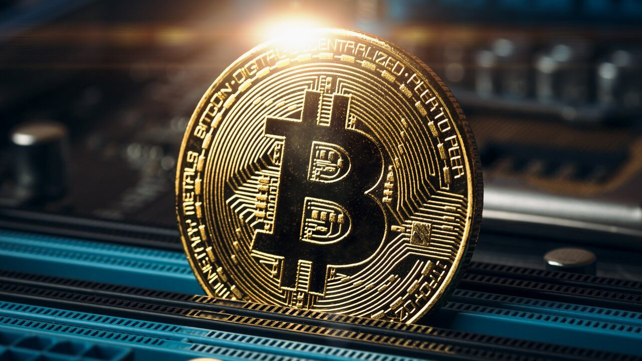 What Is Bitcoin? Investing in Cryptocurrency Explained