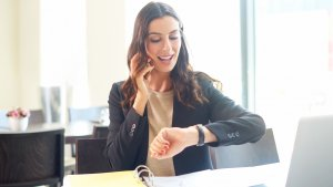 21 Time-Management Hacks Successful People Do Daily