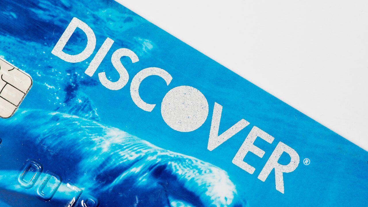 Discover Personal Loans Review: Flexible Terms and a Limited Money-Back Guarantee