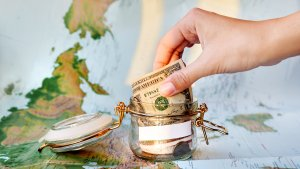 Offshore Bank Accounts: Why Americans Have Money Abroad