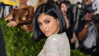 Kylie Jenner Net Worth: Find Out How Much the New Mom Is Worth