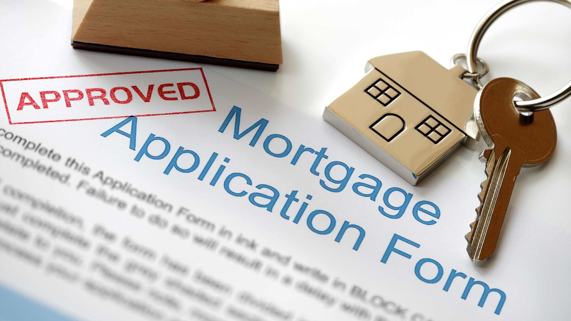 The 14 Documents You Must Have to Get a Mortgage