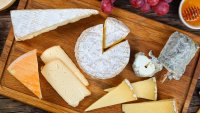 National Cheese Lover's Day Deals and Freebies