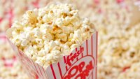 National Popcorn Day is Here: Deals, Freebies and More