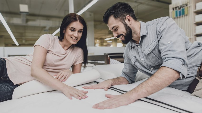27 Presidents Day Mattress Sale Deals From Sleepy's, Casper and More