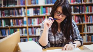 Student Loans 101: All Your Options, From Federal to Private