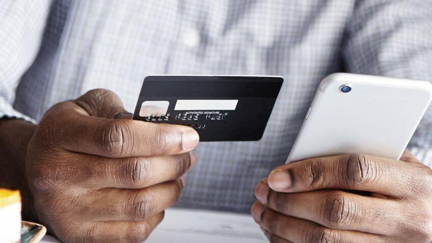 Southwest Rapid Rewards Premier Credit Card Review