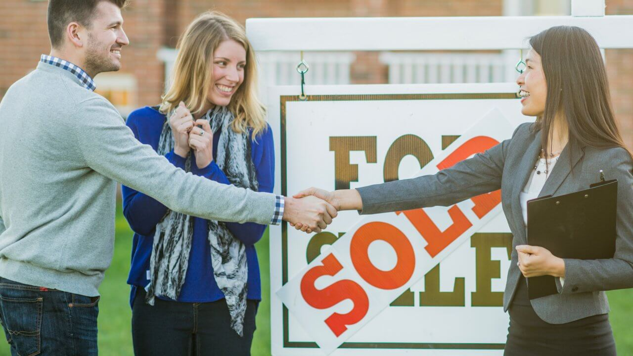 2018 Homebuying Secrets: What You Need to Know