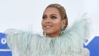 How Much Queen Bey Is Worth on Her 37th Birthday