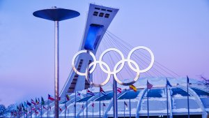 10 of the Most Expensive Olympics in History