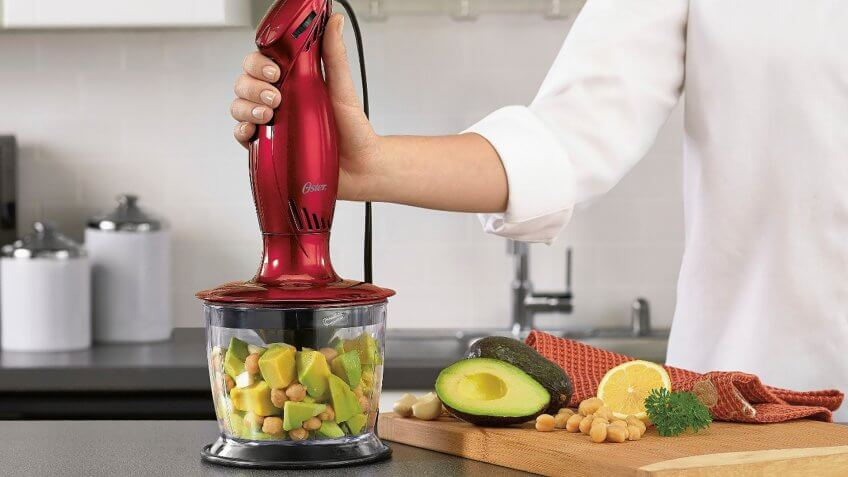 30 Useful Kitchen Tools You'll Love for Under $30
