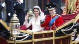 The Most Expensive Royal Weddings in History