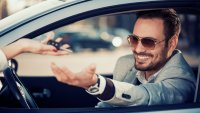 How to Finance a Car in 5 Easy Steps