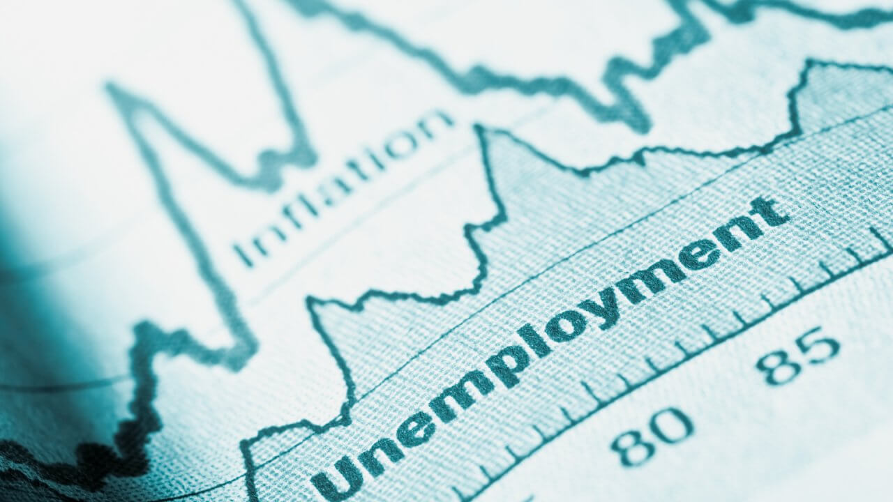 Here's How Unemployment Will Look in 2020