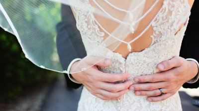 Financial Benefits of Getting Remarried