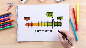 Yes, It's Possible to Have a Perfect Credit Score — Here's How to Do It
