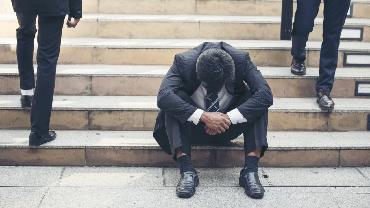 15 Survival Tips for the Next Recession