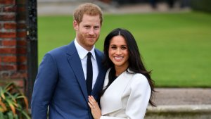 Royal Weddings Would Cost at Least This Much