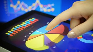 10 Warning Signs That Your Investment Portfolio Needs Help