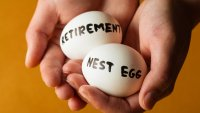 11 Unorthodox Retirement Strategies That Actually Work