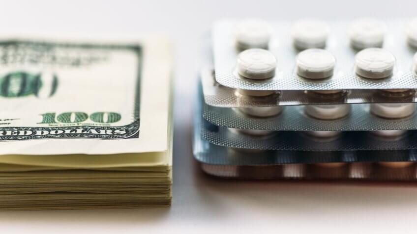 Costly Health Insurance Traps and How to Avoid Them